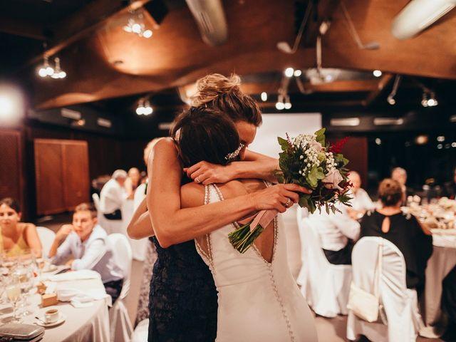 La boda de Joan y Monica en Reus, Tarragona 81