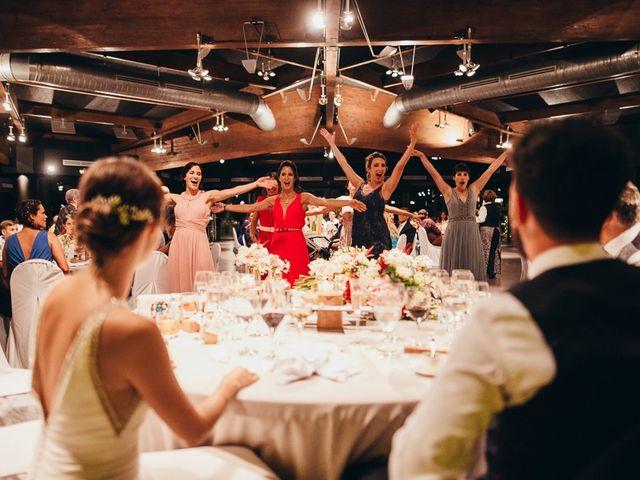 La boda de Joan y Monica en Reus, Tarragona 82
