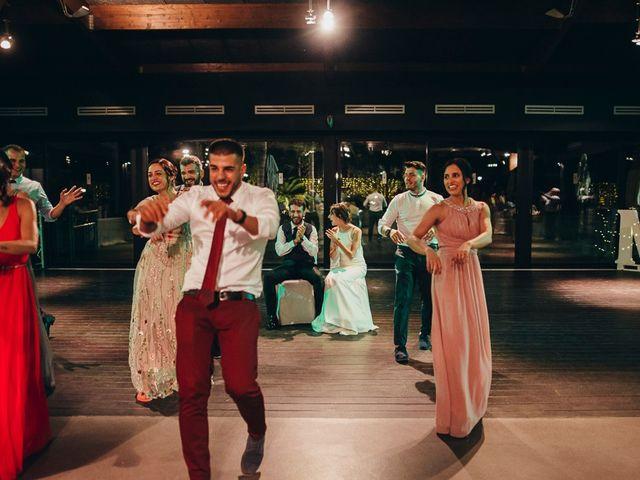 La boda de Joan y Monica en Reus, Tarragona 83