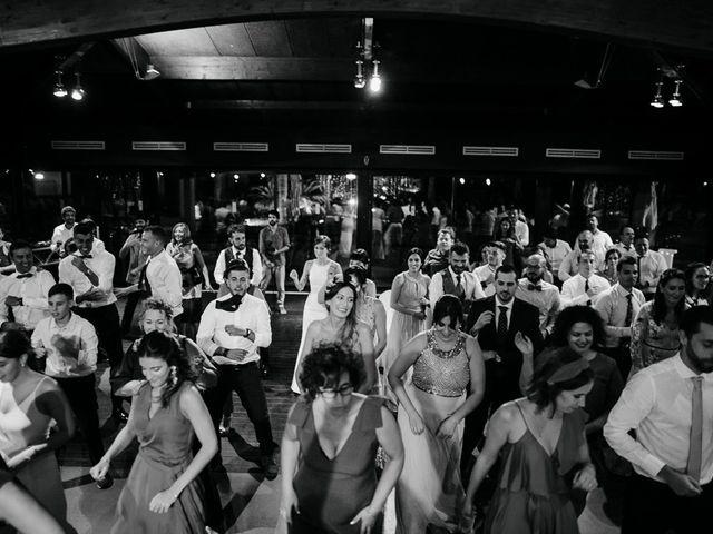 La boda de Joan y Monica en Reus, Tarragona 84