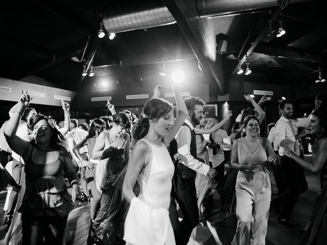 La boda de Joan y Monica en Reus, Tarragona 85