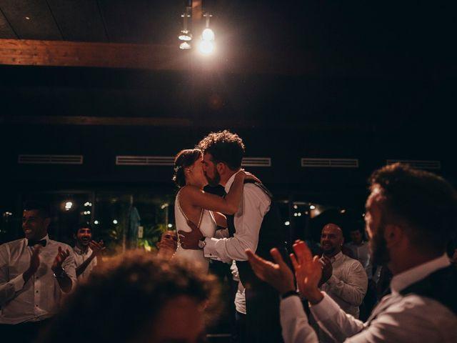 La boda de Joan y Monica en Reus, Tarragona 86