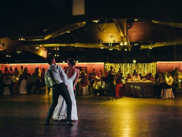 La boda de Joan y Monica en Reus, Tarragona 90