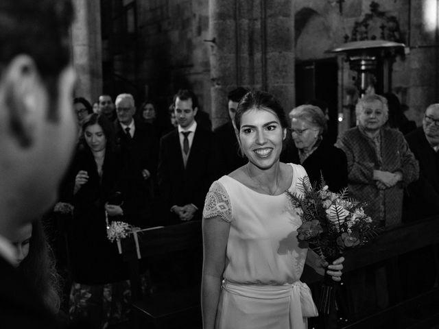La boda de Jorge y Laura en A Coruña, A Coruña 3