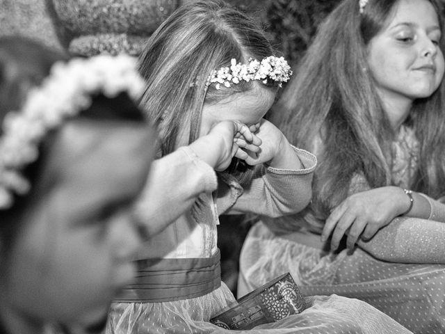 La boda de Jorge y Laura en A Coruña, A Coruña 6