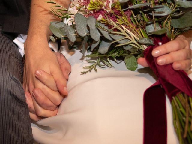 La boda de Jorge y Laura en A Coruña, A Coruña 7