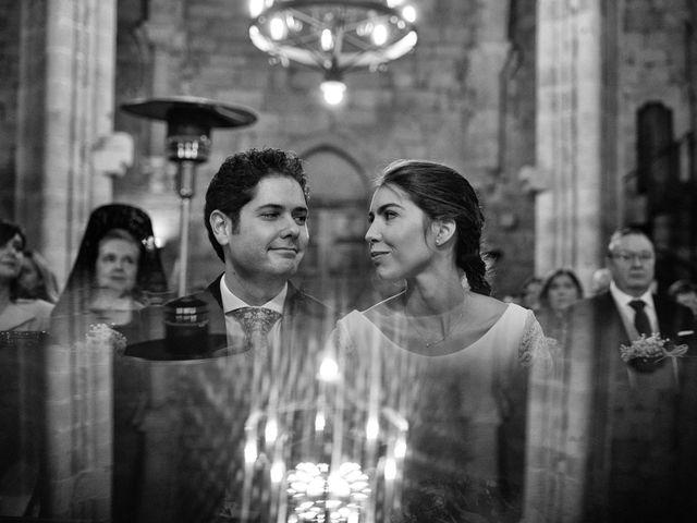 La boda de Jorge y Laura en A Coruña, A Coruña 10