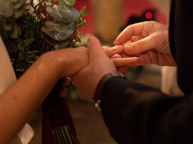 La boda de Jorge y Laura en A Coruña, A Coruña 12