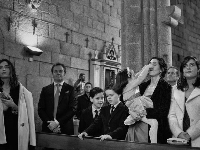 La boda de Jorge y Laura en A Coruña, A Coruña 14