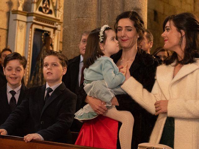 La boda de Jorge y Laura en A Coruña, A Coruña 15