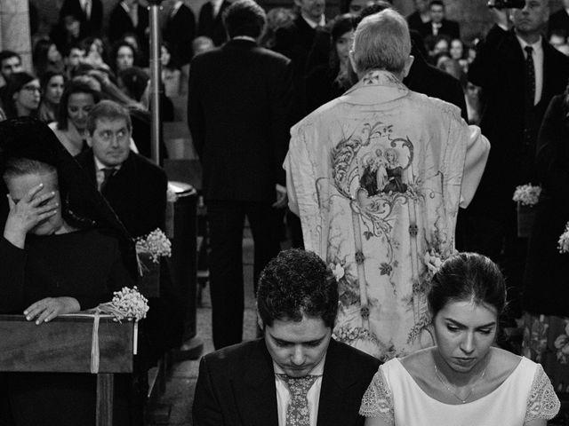 La boda de Jorge y Laura en A Coruña, A Coruña 17