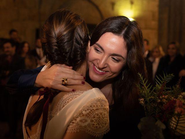 La boda de Jorge y Laura en A Coruña, A Coruña 19