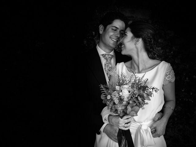 La boda de Jorge y Laura en A Coruña, A Coruña 23