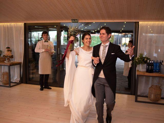 La boda de Jorge y Laura en A Coruña, A Coruña 32