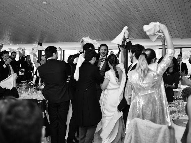 La boda de Jorge y Laura en A Coruña, A Coruña 34