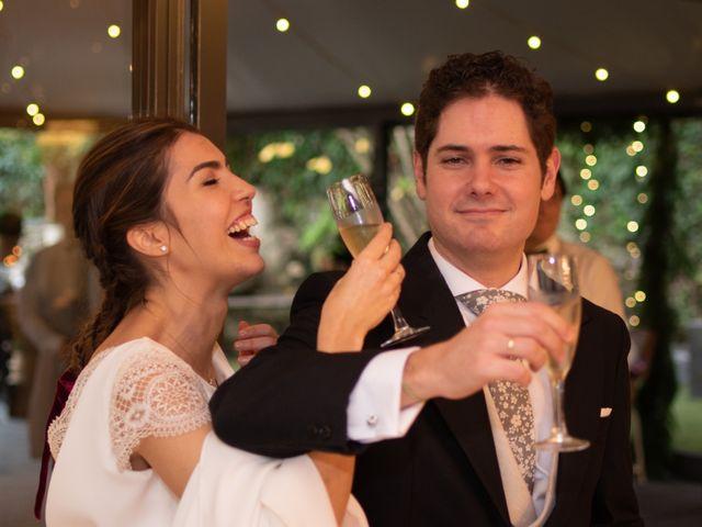 La boda de Jorge y Laura en A Coruña, A Coruña 35