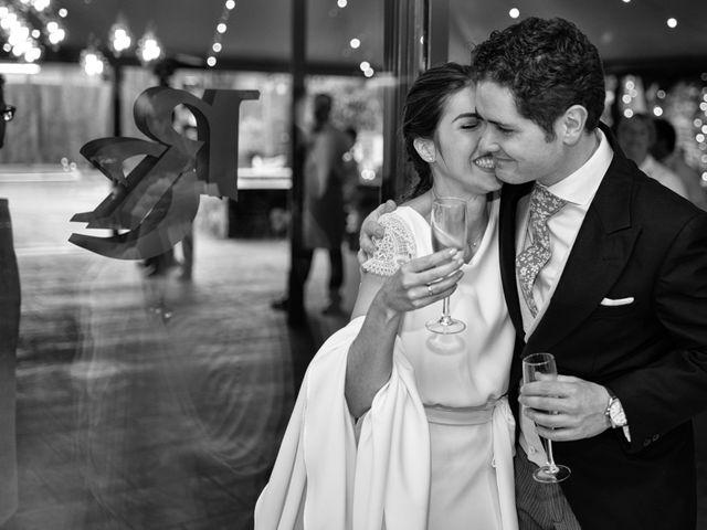 La boda de Jorge y Laura en A Coruña, A Coruña 36