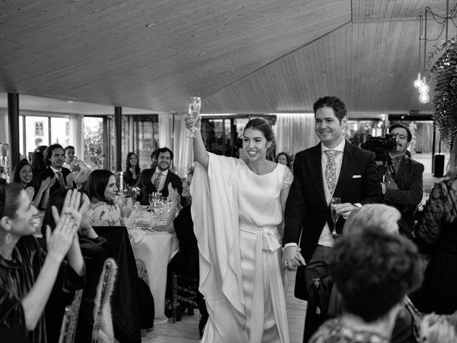 La boda de Jorge y Laura en A Coruña, A Coruña 37