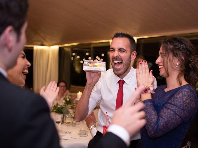 La boda de Jorge y Laura en A Coruña, A Coruña 51