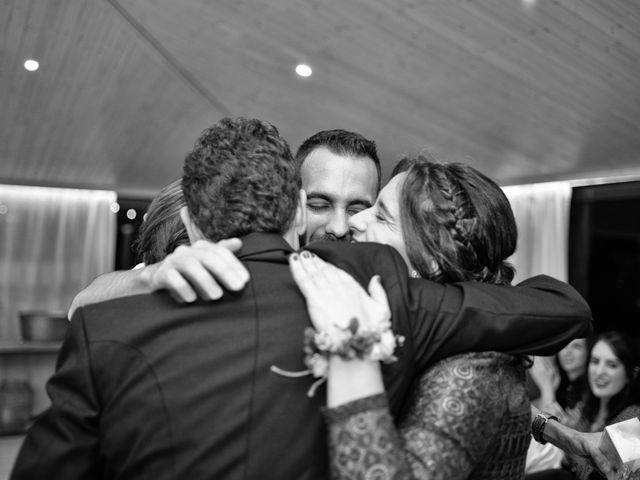 La boda de Jorge y Laura en A Coruña, A Coruña 52