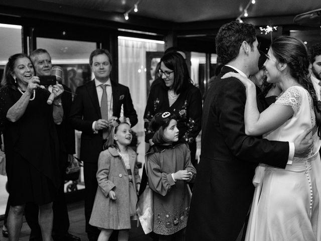 La boda de Jorge y Laura en A Coruña, A Coruña 55