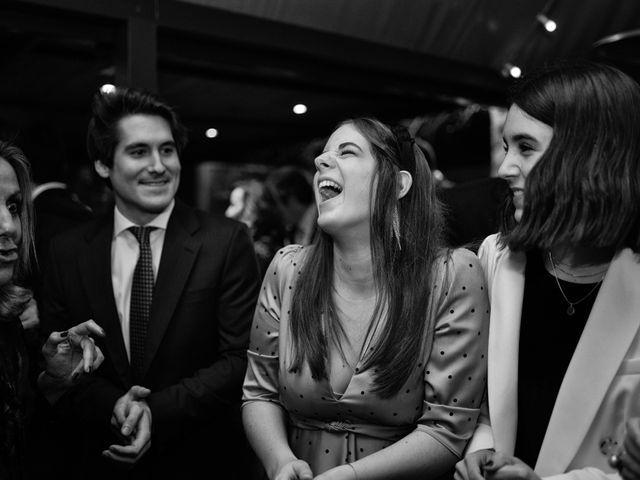 La boda de Jorge y Laura en A Coruña, A Coruña 58