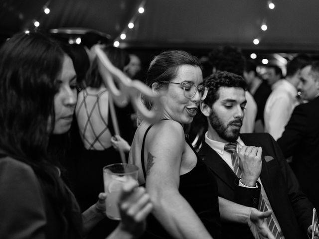 La boda de Jorge y Laura en A Coruña, A Coruña 62