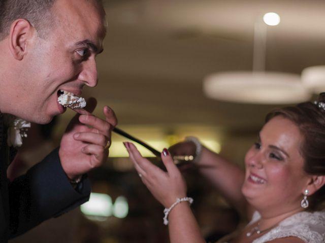 La boda de José y Mónica en Andujar, Jaén 40