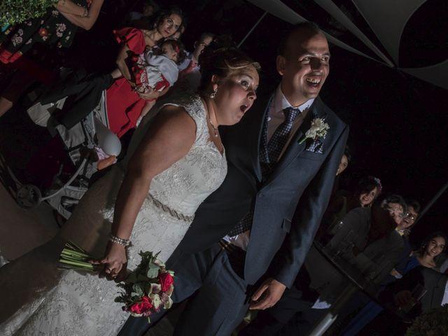 La boda de José y Mónica en Andujar, Jaén 44