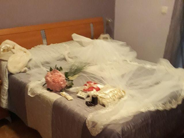 La boda de Goro y Debora  en Lepe, Huelva 3