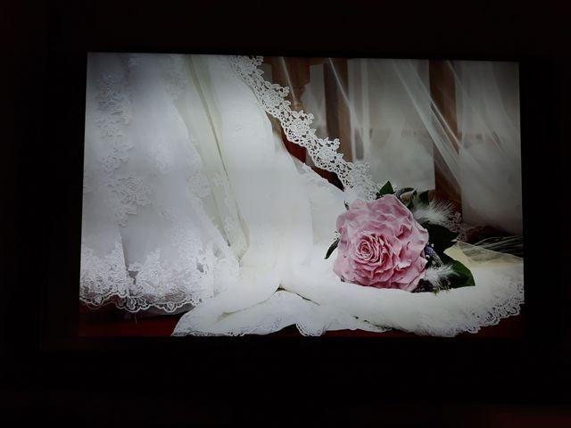 La boda de Goro y Debora  en Lepe, Huelva 1