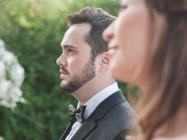 La boda de Manuel y Yulia en Beniarbeig, Alicante 52