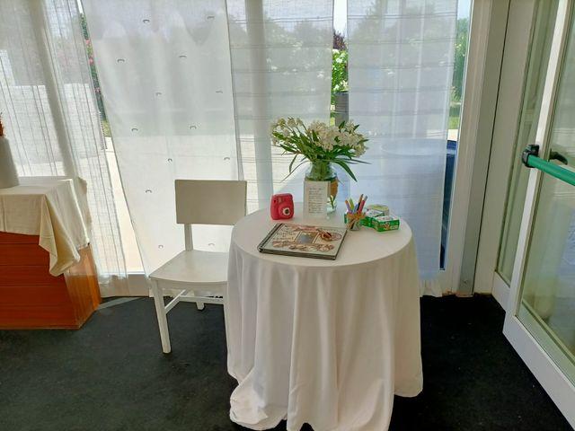 La boda de Samuel y Lorena en Zaragoza, Zaragoza 13