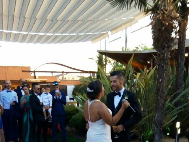 La boda de Óscar y Patry en Valladolid, Valladolid 7