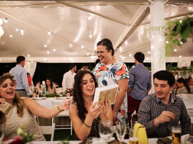La boda de Cesar y Alejandra en Castelló/castellón De La Plana, Castellón 103
