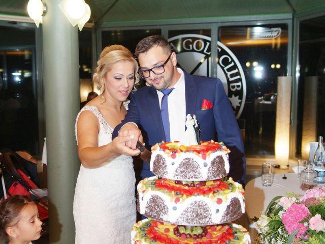 La boda de Valentín y Andrea en Cuenca, Cuenca 14