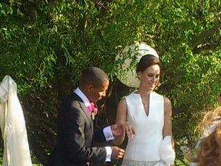 La boda de Ana y Eduardo 3