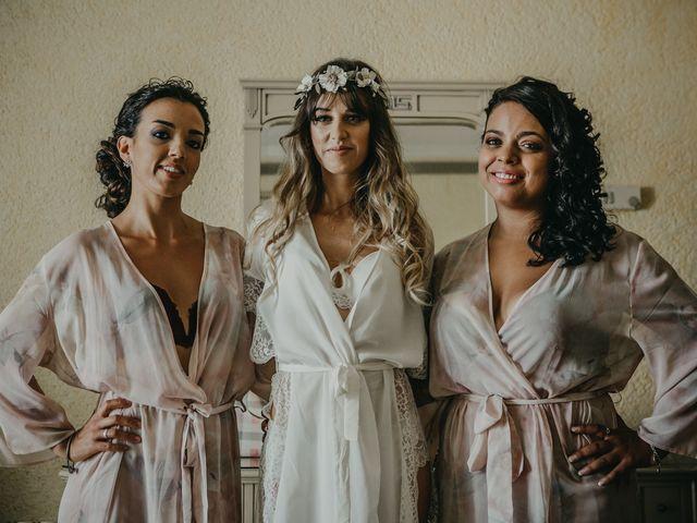 La boda de Mikel y Sheila en Alacant/alicante, Alicante 34