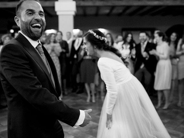 La boda de Jorge y Miriam en San Fernando, Cádiz 8