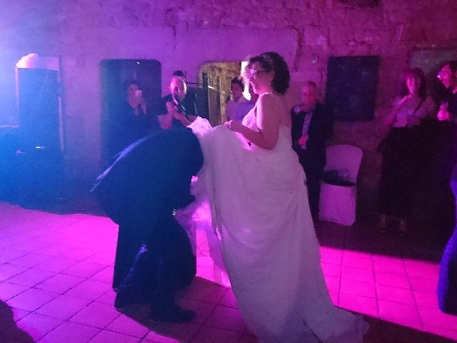 La boda de Juanjo y María  en Barcelona, Barcelona 2