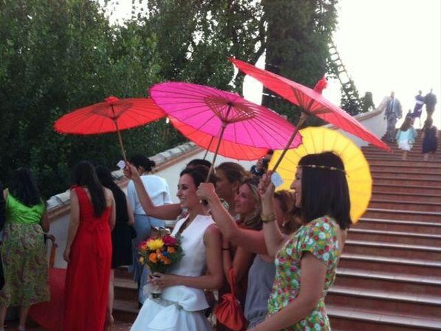 La boda de Eduardo y Ana en Valladolid, Valladolid 5