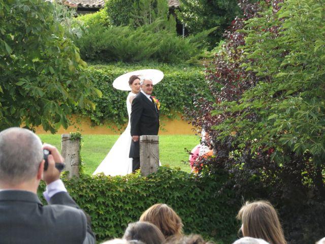 La boda de Eduardo y Ana en Valladolid, Valladolid 10
