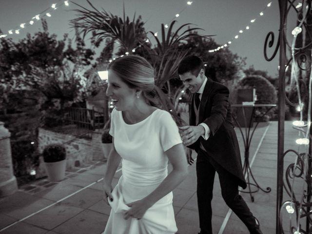 La boda de Cristina y Eduardo en Toledo, Toledo 103