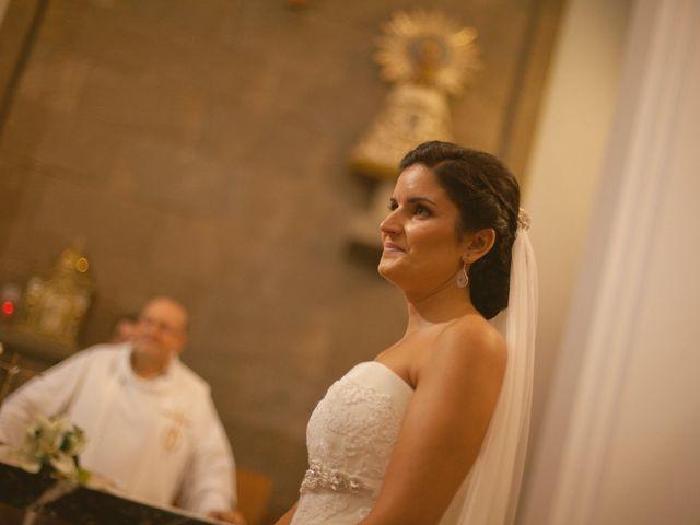 La boda de Jesus y Natalia en Puerto Real, Cádiz 69