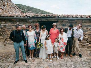 La boda de Leticia y Ramiro 3