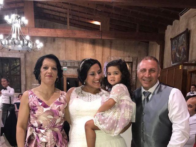 La boda de Carlos y Anabel en Jerez De La Frontera, Cádiz 14