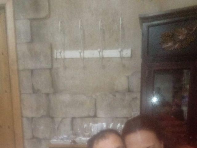 La boda de Carlos y Anabel en Jerez De La Frontera, Cádiz 26
