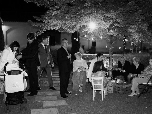 La boda de Manasés y Eduardo en Bargas, Toledo 15