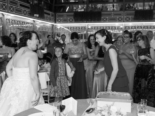 La boda de Noelia y Sergio en Ávila, Ávila 38