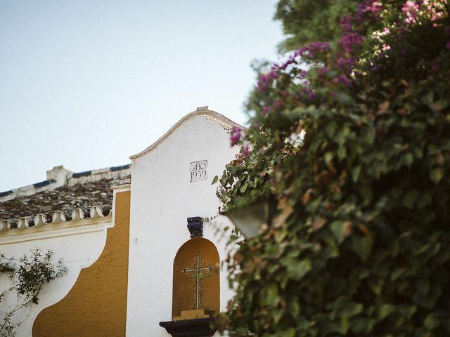 La boda de Adrian y Antonio en Sevilla, Sevilla 22